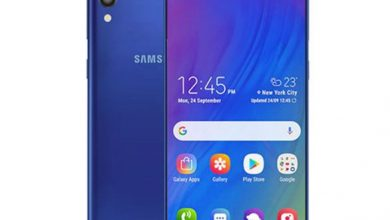 Photo of Galaxy M10