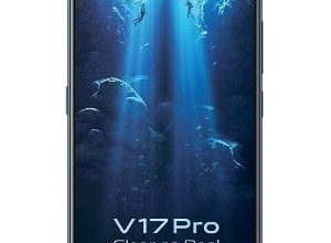 Photo of Vivo V17 Pro