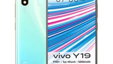 Photo of Vivo Y19