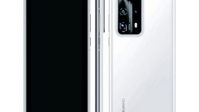 Photo of Huawei P40 Pro Plus