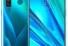 Photo of Realme 5s