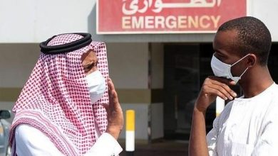 Photo of فيروس كورونا في السعودية