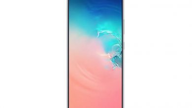 Photo of Samsung S10 Lite