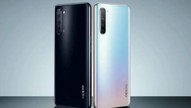 Photo of Oppo Find X2 Lite