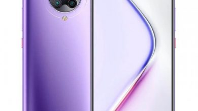 Photo of Redmi K30 Pro