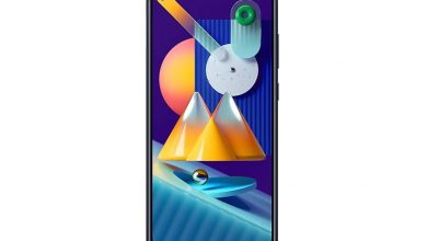 Photo of Samsung M11